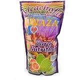 Alcachofa Con Linaza - 15 Onzas - Para Un Peso Saludable.
