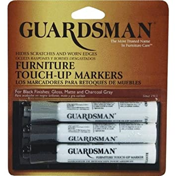 Attractive Furniture Touch Up Marker