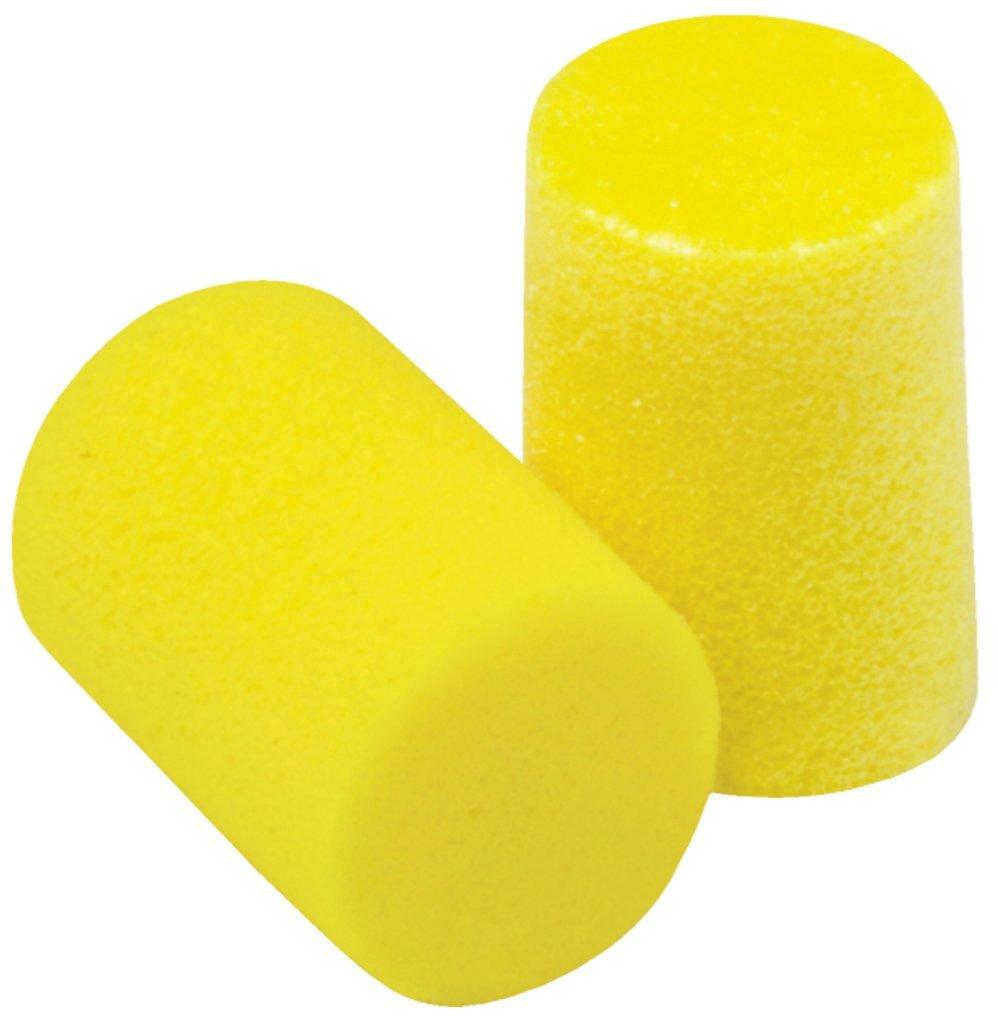 Bonbonne de bouchons doreilles 3M/™ E-A-R/™ Classic Soft PP-01-800