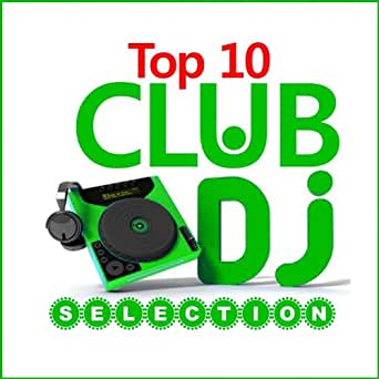 Various - DJ Selection 70 - The House Jam Part 19