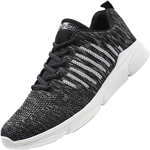 運動靴 ランニングシューズ メンズシューズ メンズスニーカー 靴 メンズ shoes for men 体育館シューズ 厚底靴 sneakers メッシュ 靴ひも スニーカー
