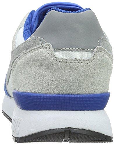 bleu Ii Adultes De Bas Gris top Multicolore Mixte Kangourous Sport Royal Chaussures Mehrfarbig 247 Des Lt Omnicoil De Cq5xO8
