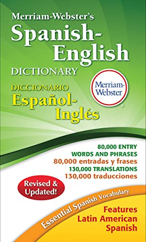 anish-English Dictionary, New Copyright 2016 (Spanish Edition) (English and Spanish Edition) ()