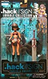 .hack // SIGN LOVABLE COLLECTION Mimiru