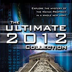 The Ultimate 2012 Collection