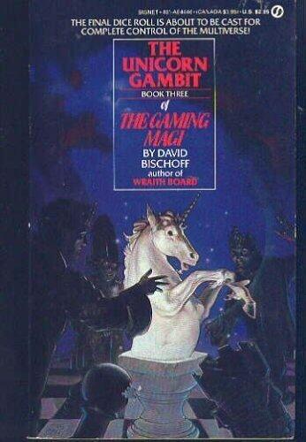 Unicorn Gambit