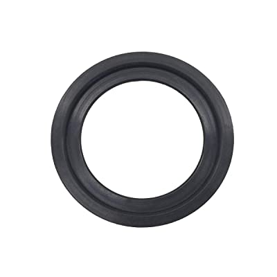AIPICO Flush Ball Seal Kit 385311658 for Dometic Model 300/310/320 Toilet: Automotive