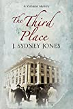 The Third Place: A Viennese Historical Mystery (A Viennese Mystery)