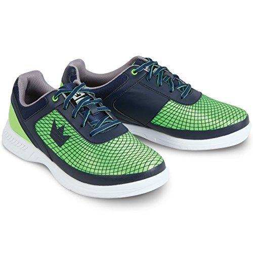 brunswick-frenzy-mens-bowling-shoe-navy-green-120