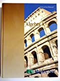 Algebra 1 Instruction Manual, Math-U-See and Steven P. Demme, 1608260313