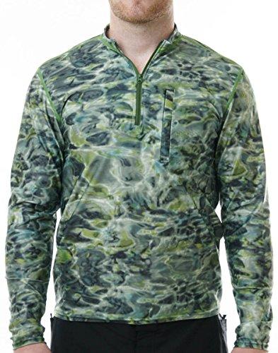 Aqua Design Fishing Collar Sleeve