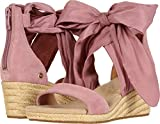 Best Uggs - UGG Women's Trina Wedge Sandal, Pink Dawn, 7.5 Review