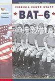 img - for Bat 6 book / textbook / text book