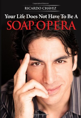 Download Your Life Does Not Have To Be A Soap Opera pdf epub