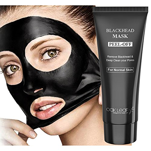 Face Mask For Whiteheads - 6
