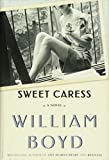 Image of Sweet Caress: The Many Lives of Amory Clay