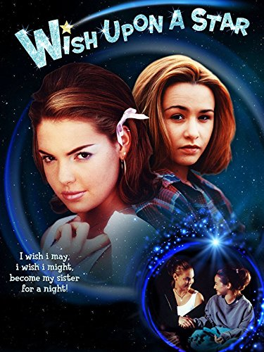 Wish Upon A Star -