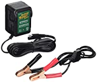 by Battery Tender(5966)Buy new: $27.40$25.71143 used & newfrom$25.29