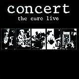 Concert: Cure Live
