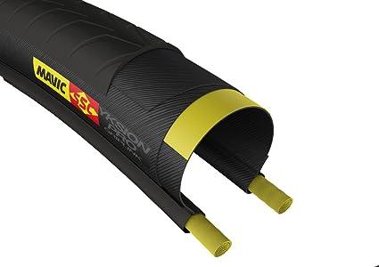 f84fc8f3080 Amazon.com : Mavic Yksion Pro Griplink Road Tire : Sports & Outdoors