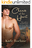 Chance of the Heart