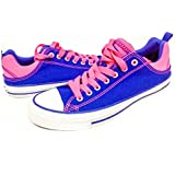 Womens Converse CT Cruz OX Surf the web shoes