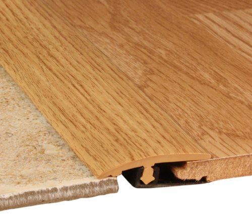 Cal-Flor TT10330 Total Trim All-In-One W - Natural Oak Trim Shopping Results
