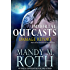 Damage Report (Immortal Outcasts Series Book 2)