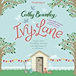 Ivy Lane | Cathy Bramley