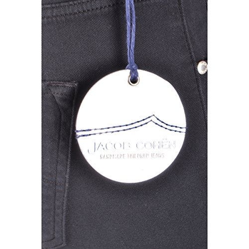 Jacob Jeans Jeans Cohen Jacob Jacob Nero Nero Cohen qvB6w6U8