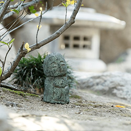 namaste-jizo-statues-outdoor-statue-friendly-jizo-japanese-art-garden-sculptures