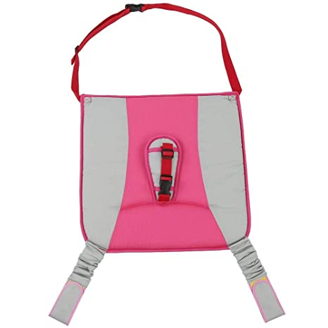 Asiento especial para mujeres embarazadas, cinturón de seguridad ...