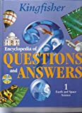img - for Kingfisher Encyclopedia of Questions and Answers (3 Volume Set) book / textbook / text book