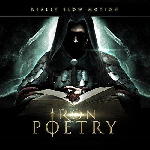 Iron Poetry