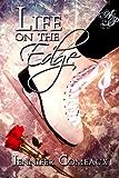 Life on the Edge (Edge #1)