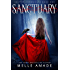 Sanctuary: Dark Urban Fantasy (Shifter Chronicles Book 1)