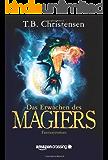 Das Erwachen des Magiers