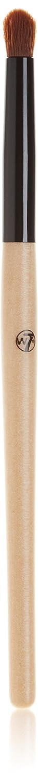W7 Eyeshadow Brush - 04 Warpaint Cosmetics Ltd. W7-164476
