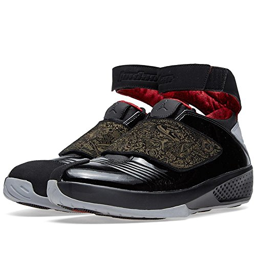 Buy Cheap NIKE Air Jordan 20  Stealth 2015  - 310455-002 For Sale Online b6a0af974