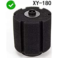 Aquarium fish tank filter accessories super biochemical sponge filter XY-180 XINYOU