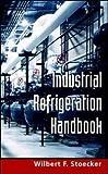 Cheap Textbook Image ISBN: 9780070616233