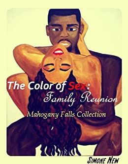Great! Erotic stories of family reunions