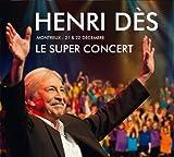 """Afficher """"Le Super concert"""""""