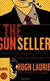 : The Gun Seller