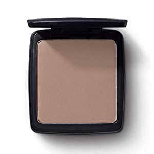 ESPOIR Contour Powder #3 Light Gray | Natural Shadowing Effect with Flawless Tone | Light-Silky Veil Texture