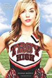 Troy High, Shana Norris, 0810996650