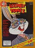 Looney Tunes Magazine #2 (Spring 1990)