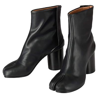 「足袋ブーツ」の画像検索結果