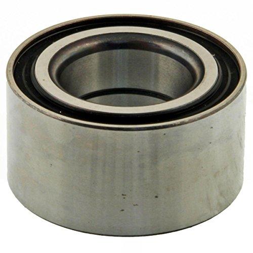 ACDelco 513058 Advantage Wheel Bearing