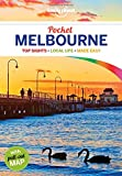 Pocket Melbourne (Lonely Planet Pocket Guide)